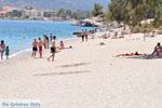 GriechenlandWeb.de Askeli Poros | Saronische eilanden | GriechenlandWeb.de Foto 304 - Foto GriechenlandWeb.de