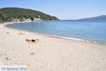 Askeli Poros | Saronische eilanden | De Griekse Gids Foto 305 - Foto van De Griekse Gids