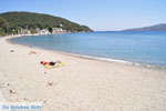 GriechenlandWeb.de Askeli Poros | Saronische eilanden | GriechenlandWeb.de Foto 305 - Foto GriechenlandWeb.de