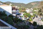 Askeli Poros | Saronische eilanden | De Griekse Gids Foto 306 - Foto van De Griekse Gids