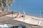 GriechenlandWeb.de Askeli Poros | Saronische eilanden | GriechenlandWeb.de Foto 307 - Foto GriechenlandWeb.de