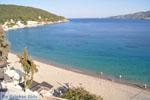 Askeli Poros | Saronische eilanden | De Griekse Gids Foto 308 - Foto van De Griekse Gids
