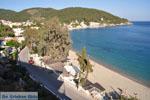 Askeli Poros | Saronische eilanden | De Griekse Gids Foto 309 - Foto van De Griekse Gids