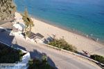 Askeli Poros | Saronische eilanden | De Griekse Gids Foto 310 - Foto van De Griekse Gids