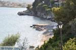 Askeli Poros | Saronische eilanden | De Griekse Gids Foto 311 - Foto van De Griekse Gids