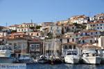 Poros stad| Saronische eilanden | De Griekse Gids Foto 312 - Foto van De Griekse Gids