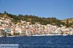 Poros | Saronische eilanden | De Griekse Gids Foto 313 - Foto van De Griekse Gids