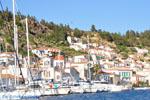 Poros | Saronische eilanden | De Griekse Gids Foto 314 - Foto van De Griekse Gids