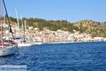 Poros | Saronische eilanden | De Griekse Gids Foto 315 - Foto van De Griekse Gids