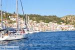 Poros | Saronische eilanden | De Griekse Gids Foto 316 - Foto van De Griekse Gids