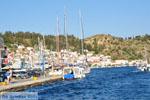 Poros | Saronische eilanden | De Griekse Gids Foto 317 - Foto van De Griekse Gids
