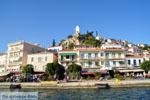 Poros | Saronische eilanden | De Griekse Gids Foto 318 - Foto van De Griekse Gids