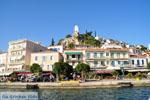 Poros | Saronische eilanden | De Griekse Gids Foto 319 - Foto van De Griekse Gids