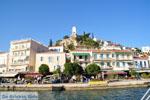 Poros | Saronische eilanden | De Griekse Gids Foto 320 - Foto van De Griekse Gids