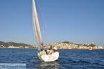 Zeilen Poros | Saronische eilanden | Griekenland 322 - Foto van De Griekse Gids