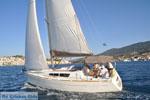 Zeilen Poros | Saronische eilanden | De Griekse Gids Foto 323 - Foto van De Griekse Gids