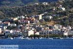 Poros | Saronische eilanden | De Griekse Gids Foto 336 - Foto van De Griekse Gids