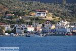 Poros | Saronische eilanden | De Griekse Gids Foto 338 - Foto van De Griekse Gids