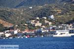 Poros | Saronische eilanden | De Griekse Gids Foto 339 - Foto van De Griekse Gids