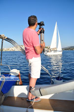 GriechenlandWeb.de Zeilen Poros | Saronische eilanden | GriechenlandWeb.de Foto 340 - Foto GriechenlandWeb.de
