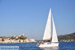 Zeilen Poros | Saronische eilanden | De Griekse Gids Foto 344 - Foto van De Griekse Gids