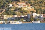 Galatas Poros | Saronische eilanden | GriechenlandWeb.de Foto 350 - Foto GriechenlandWeb.de
