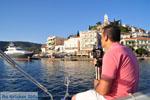 Poros | Saronische eilanden | De Griekse Gids Foto 351 - Foto van De Griekse Gids