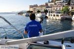 Poros | Saronische eilanden | De Griekse Gids Foto 353 - Foto van De Griekse Gids