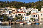 Poros | Saronische eilanden | De Griekse Gids Foto 354 - Foto van De Griekse Gids