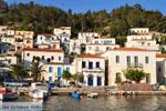 Poros | Saronische eilanden | De Griekse Gids Foto 355 - Foto van De Griekse Gids