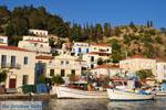 Poros | Saronische eilanden | De Griekse Gids Foto 356 - Foto van De Griekse Gids