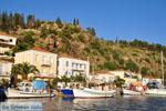 Poros | Saronische eilanden | De Griekse Gids Foto 357 - Foto van De Griekse Gids
