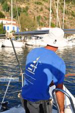 Poros | Saronische eilanden | De Griekse Gids Foto 358 - Foto van De Griekse Gids