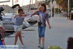 Poros | Saronische eilanden | De Griekse Gids Foto 359 - Foto van De Griekse Gids