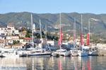 Poros | Saronische eilanden | De Griekse Gids Foto 360 - Foto van De Griekse Gids