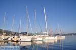 Poros | Saronische eilanden | De Griekse Gids Foto 361 - Foto van De Griekse Gids