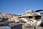 Poros | Saronische eilanden | De Griekse Gids Foto 363 - Foto van De Griekse Gids