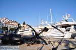 Poros | Saronische eilanden | De Griekse Gids Foto 364 - Foto van De Griekse Gids