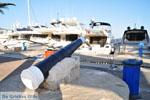 Poros | Saronische eilanden | De Griekse Gids Foto 365 - Foto van De Griekse Gids
