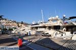 Poros | Saronische eilanden | De Griekse Gids Foto 366 - Foto van De Griekse Gids