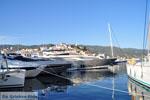 Poros | Saronische eilanden | De Griekse Gids Foto 367 - Foto van De Griekse Gids