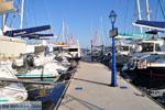Poros | Saronische eilanden | De Griekse Gids Foto 368 - Foto van De Griekse Gids