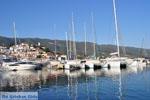 Poros | Saronische eilanden | De Griekse Gids Foto 369 - Foto van De Griekse Gids