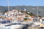 Poros | Saronische eilanden | De Griekse Gids Foto 370 - Foto van De Griekse Gids