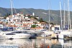 Poros | Saronische eilanden | De Griekse Gids Foto 371 - Foto van De Griekse Gids