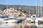 GriechenlandWeb.de Poros | Saronische eilanden | GriechenlandWeb.de Foto 371 - Foto GriechenlandWeb.de