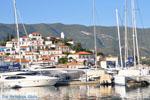 Poros | Saronische eilanden | De Griekse Gids Foto 372 - Foto van De Griekse Gids