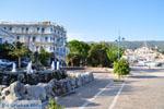 Poros | Saronische eilanden | De Griekse Gids Foto 373 - Foto van De Griekse Gids