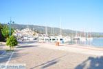 Poros | Saronische eilanden | De Griekse Gids Foto 374 - Foto van De Griekse Gids