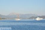Poros | Saronische eilanden | De Griekse Gids Foto 375 - Foto van De Griekse Gids
